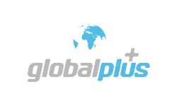 GLOBAL PLUS