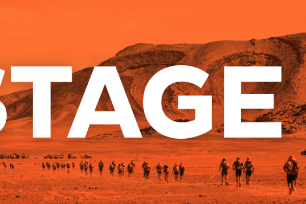 MDS 2019 Stage 1