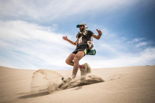 """The MDS is a myth, and now the myth has become a reality for me."""
