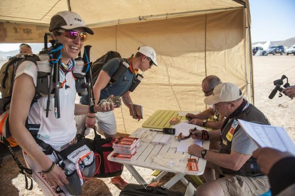 33rd MDS: FIT FOR PURPOSE