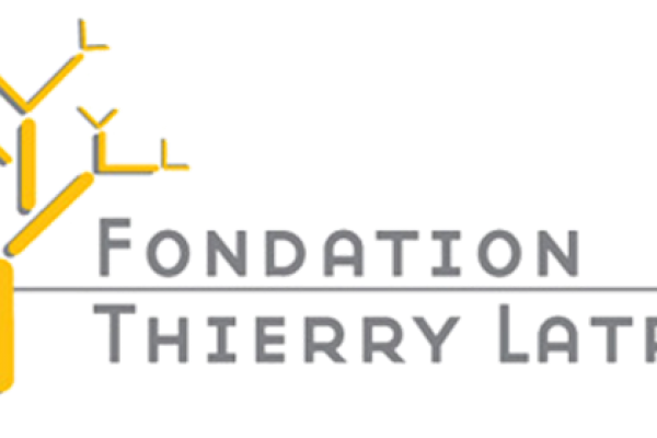 Fondation Thierry Latran