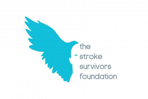 The Stroke Survivors Foundation