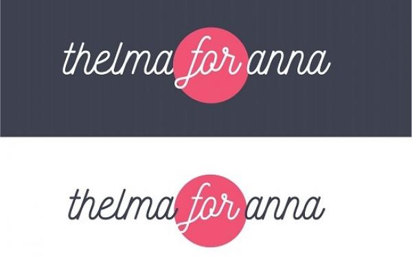 Thelma for Anna