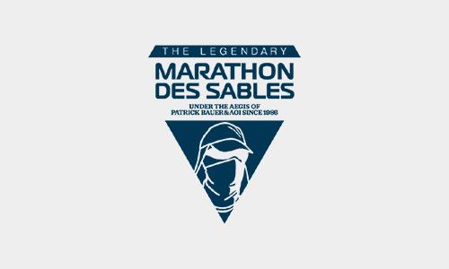 35e édition du MARATHON DES SABLES-0